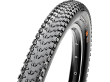 Покрышка Maxxis Ikon 26''x2,20  60TPI, 62a/60a