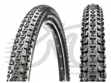 "Покрышка 26"" x 2.10"" (54x559) Maxxis Cross Mark 60 TPI, 70a"