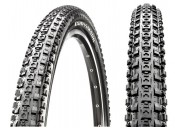 "Покрышка 26"" x 2.25"" (54x559) Maxxis Cross Mark TR/EXO 60 TPI Folding 70a"