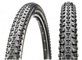 "Покрышка 26"" x 1.95"" (47x559) Maxxis Cross Mark 60 TPI, 70a"