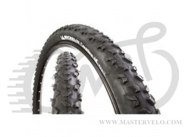 Покрышка Michelin COUNTRY TRAIL ,26''x2.00, черная