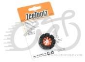 Ключ ICE TOOLZ 12F8 спиц. 8H for 14-15G