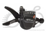 Манетка шифтер Shimano SL-M3000 Acera, правый 9-скорости SLM3000RA