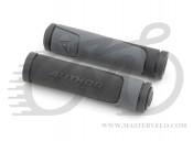 Грипсы Author AGR-600-D3,130 мм, чорний AUTHOR 2002