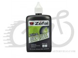Масло Zefal Dry Lube (9601) многофункциональное, 125мл