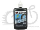 Масло Zefal Wet Lube (9602) многофункциональное, 125мл