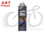 Очиститель FINISH LINE Multi Degreaser (EcoTech2) 600mл.FI150