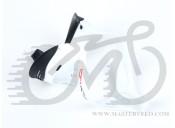 Крепление для фляги AUTHOR ABC Fly 49 белый