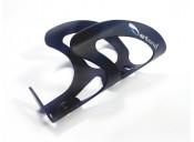Крепление для фляги TW CD-310 черный