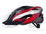 Шлем Longus MAXVENT краксный, размер S/M  981