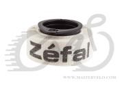 Флиппер Zefal (9137) COTTON RIM TAPES-10mm на липкой основе