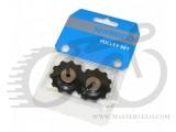Роліки перемикача SLX/Metrea RD-M7000-11 комплект: нижний + верхний Y5RS98010