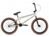 "Велосипед BMX Haro Midway Matte Granite  21"""