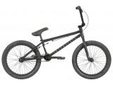 "Велосипед BMX Haro Interstate Black 21"""