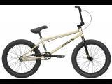 """Велосипед BMX Haro Premium Subway Brass 20,5"""" 21"""""""