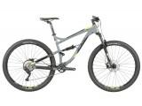 "Велосипед 27.5 Haro Shift R3 SG Cool Grey 20,5"""