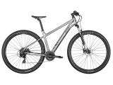 """Велосипед Bergamont 27.5"""" Revox 3 Silver"""