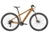 """Велосипед Bergamont 27.5"""" Revox 3 Orange"""