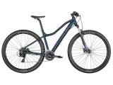 """Велосипед Bergamont 27.5"""" Revox 3 FMN"""