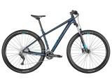 """Велосипед Bergamont 27.5"""" Revox 5"""