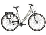"""Велосипед Bergamont 28"""" Horizon N7 CB Amsterdam Creme"""