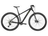 """Велосипед Bergamont 29"""" Revox 7"""