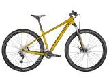 """Велосипед Bergamont 29"""" Revox 6"""