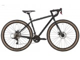 """Велосипед 29"""" Pride Rocx Dirt Tour 2020 зелёный"""
