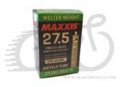 Камера Maxxis 27.5x1.5/1,75 FV Presta, 0.9мм