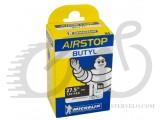 Камера Michelin  B4 27.5x1.9/2.6, FV 40мм (48/62-584) 215г (3467049)