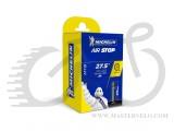 Камера Michelin B4 27.5x1.9/2.5, AV 34мм (48/62-584) 215г (3467053)