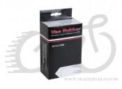 Камера Vee Rubber 700x32C-42C, (32/47-622/635) FV, в коробке