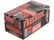 Камера Maxxis Freeride (IB67446800) 26x2.20/2.50 FV 1.2 мм (4717784027234)
