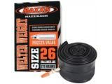 Камера 26 Maxxis 2,2/2,5 FV Maxxis  0,9мм