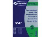 Камера 242.10/3.00 Schwalbe (54/75x507), AV10D TR4 DOWNHILL  (10420740)