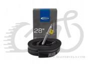 """Камера 28"""" (28/32-622/630) Schwalbe SV16 60mm (10431363)"""