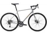 "Велосипед 28"" Marin NICASIO 2021 Silver"