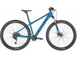 """Велосипед Bergamont 27.5"""" Revox 4 Blue"""
