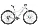 """Велосипед Bergamont 27.5"""" Revox 4 FMN"""