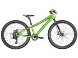 Велосипед Bergamont Revox 24 Lite Boy
