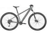 """Велосипед Bergamont 27.5"""" Revox 4 Gray"""
