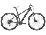 """Велосипед Bergamont 27.5"""" Revox 2 Black"""