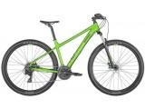 """Велосипед Bergamont 27.5"""" Revox 2 Green"""