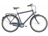 "Велосипед Bergamont 28"" Summerville N7 FH Gent"