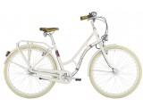 "Велосипед Bergamont 28"" Summerville N7 FH white"