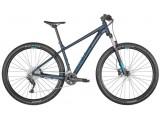 """Велосипед Bergamont 29"""" Revox 5"""