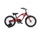 "Велосипед 16"" ELECTRA Straight 8 Kids' 1 Boys' Red"