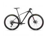 Велосипед Orbea Alma 29 H30 20, K218, Black