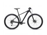 Велосипед Orbea 29 MX40 21, L206, Black - Grey