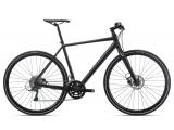 Велосипед Orbea VECTOR 30 19, J424, Black